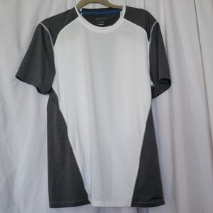 Calvin Klein PERFORMANCE shirt